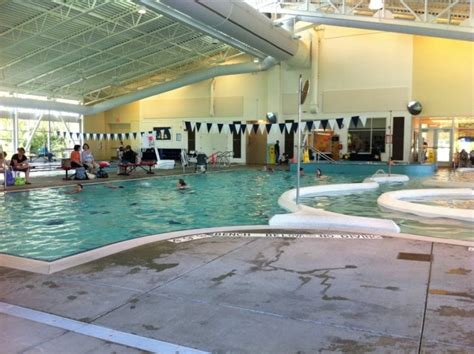 Best Portland Swimming Pools For Babies