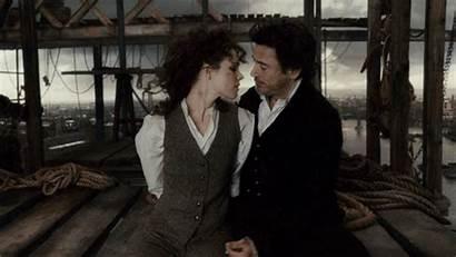 Sherlock Holmes Irene Adler Downey Movie Robert