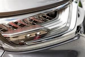 Nouveau Honda Cr V : nouveau honda cr v un quipement premium et 10 ann es d ~ Melissatoandfro.com Idées de Décoration
