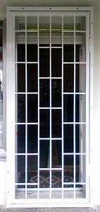 Fenster Gegen Einbruch Sichern : gittert ren einbruchschutz gel nder f r au en ~ Bigdaddyawards.com Haus und Dekorationen