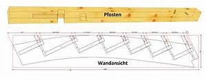 Treppengeländer Berechnen : treppe konstruieren weto ag technologies ~ Themetempest.com Abrechnung