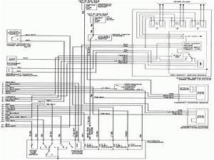 Ac Wiring Diagram 96 Dodge Ram : radio wiring diagram for 96 dodge ram van wiring forums ~ A.2002-acura-tl-radio.info Haus und Dekorationen