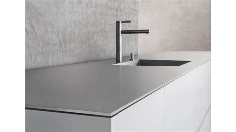 Stainless Steel Sink Countertop Integrated - our favorite stainless steel countertops remodel or move