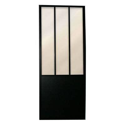 robinet cuisine retro porte coulissante vitrée atelier 83 cm castorama