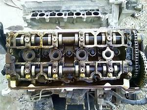 What Is Dohc In Engines