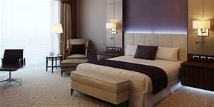 Kühlschrank Gebraucht Berlin : hotel makler hotelmakler reba immobilien ag berlin ~ Jslefanu.com Haus und Dekorationen