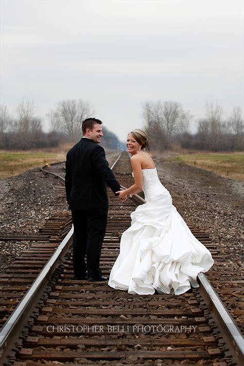 detroit wedding photographers unique wedding photography