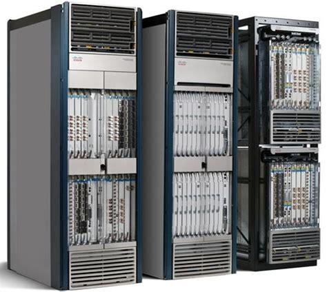 Cisco ASR 9000 Series Routers | Cisco Systems | Pinterest