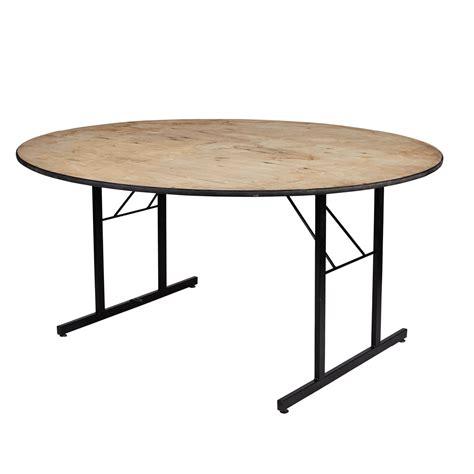 location table et chaise 78 location de tables et chaises location table et
