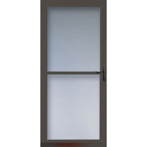 shop larson tradewinds brown view tempered glass