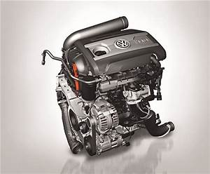 2010 Volkswagen 2 0 Tfsi Engine Specification