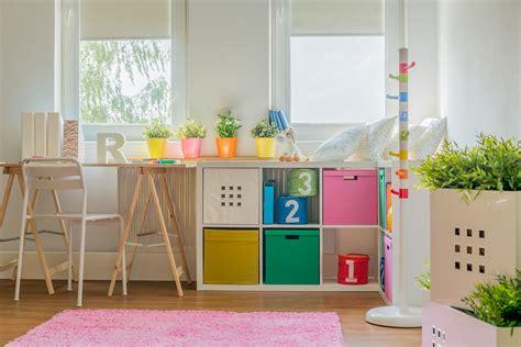 Kinderzimmer Richtig Gestalten by Trends Beim Kinderzimmer Gestalten Multifunktional Ist