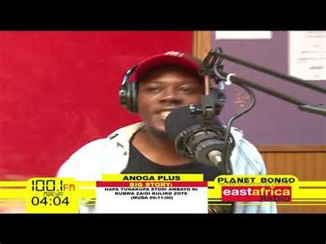 Coyo   planet bongo канала eastafricaradio. Coyo Dakika 10 Za Maangamizi / Coyo rapa kutoka mwanza a ...