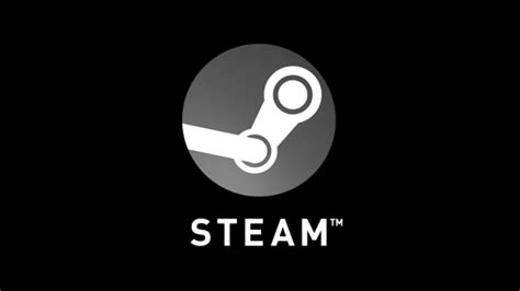 vaccum cleaner reviews valve reportedly set to major changes to steam