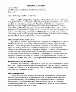 help with writing personal statement for medicine types of mountains homework help year 3 creative writing homework