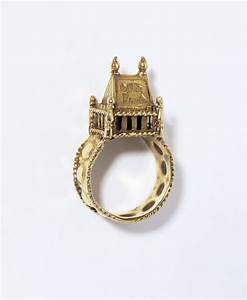 25 best 17th 18th century jewelry images on pinterest With 18th century wedding rings