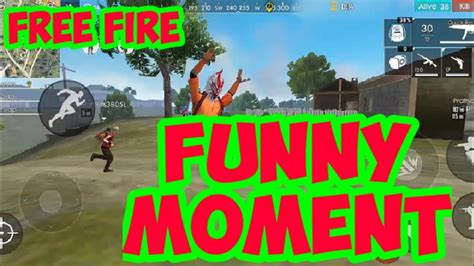 This short life game allows you to choose from a series of playable characters and unlock more by collecting stars. { free fire} funny game play 😂😭😁 - YouTube