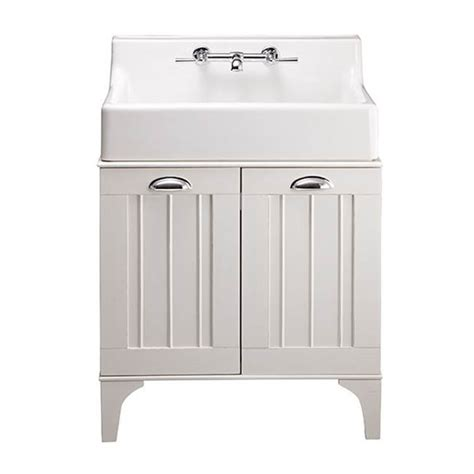 bathroom vanities bathworks showrooms