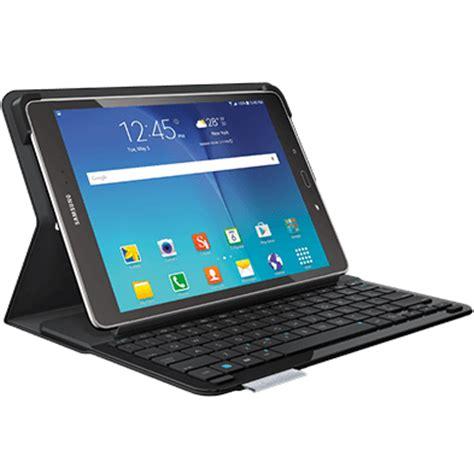 ordinateur bureau mac accessoires pour tablettes et android logitech