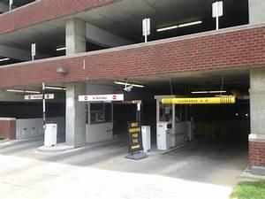 Garage Central : central garage parking in nashville parkme ~ Gottalentnigeria.com Avis de Voitures