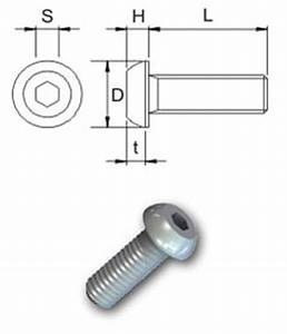 Iso 7380 Din : screws iso 7380 screws bolts din products matica mb d o o ~ Yasmunasinghe.com Haus und Dekorationen