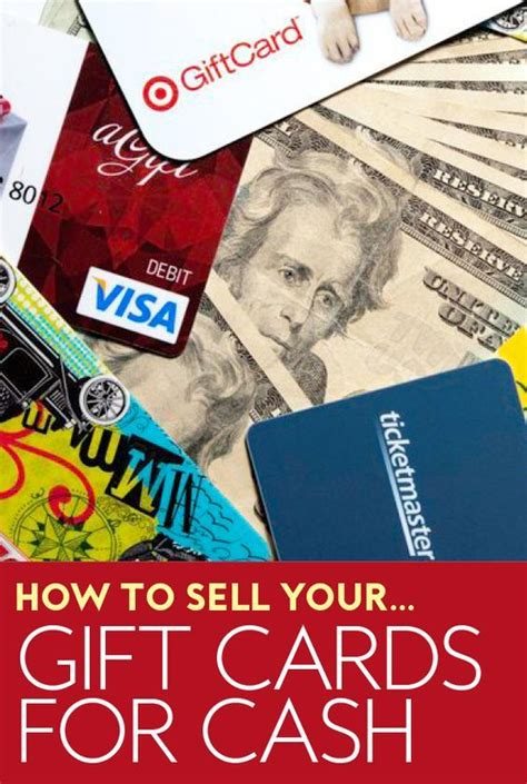 Check spelling or type a new query. How to Get Cash for All the Gift Cards You Didn't Really Want (With images)   Sell gift cards ...