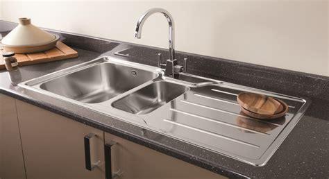kitchen sink sydney accessories 2930