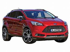 Ford Kuga Neues Modell 2017 : ford kuga facelift 2016 reviews prices ratings with ~ Kayakingforconservation.com Haus und Dekorationen