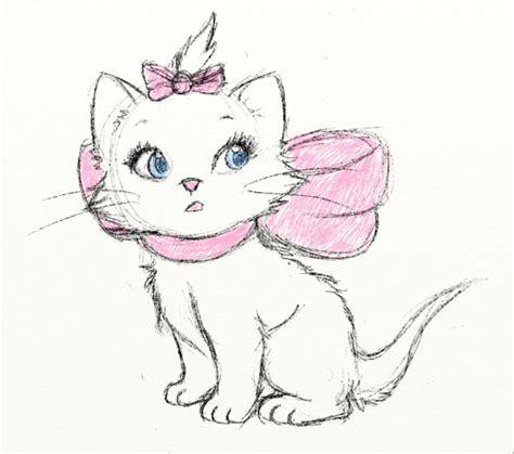 kitty   girlie girls  heart  cat cute