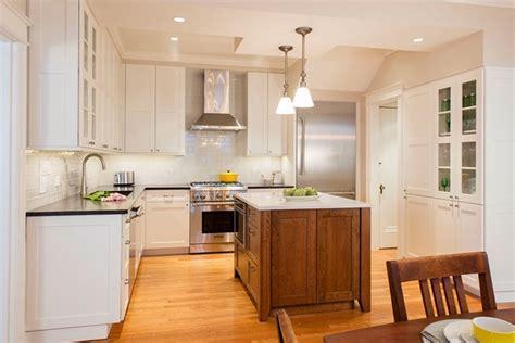 Award Winning Kitchen Designs Kitchen Pictures