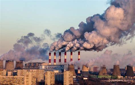 penanggung jawab pengendalian pencemaran udara