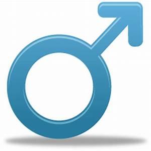Sigle Homme Femme : male icon pretty office 7 iconset custom icon design ~ Melissatoandfro.com Idées de Décoration