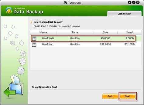 Data Backup Guide  How To Backup Data & Clone Disk On Windows. Distance Learning Medical Coding. Windows 7 Deleted File Recovery. Emory University Phd Programs. Schools With Public Health Major. Site Recovery Manager Vmware. Travel Credit Cards No Annual Fee. Tipping Massage Therapist Yellow Eyes Disease. Careers With A Social Work Degree