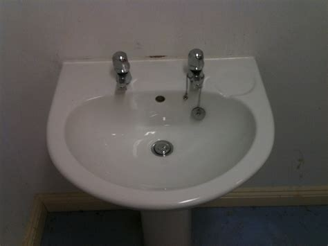 stunning  images clean sinks gaia mobile homes