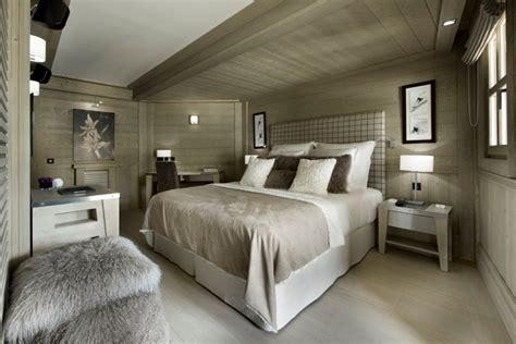 chambre chalet luxe location villa de luxe apartement chalet de luxe vente