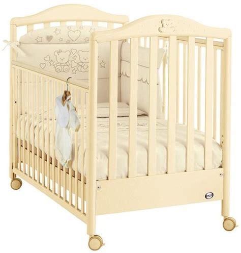 prestige pali pali prestige pat pentru bebelusi preturi