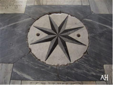Bernini Illuminati Astrambienteturismo Roma Bernini E Gli Illuminati Il