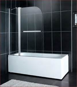 bathroom tile ideas australia bathtub glass doors frameless home design ideas