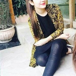 17 Best images about lovely girlz dpz on Pinterest | Maya ali Black saree and Dp pictures