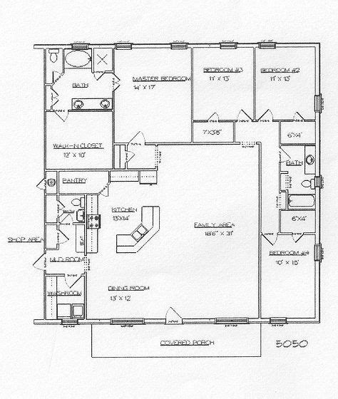 metal house plans ideas  pinterest