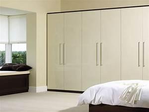 modern bedroom wardrobes With modern wardrobe designs for bedroom