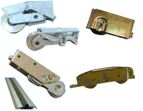 patio door parts wheels and sliders for patio doors