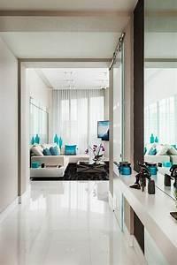 davausnet comment meubler grande chambre avec des With comment meubler son salon 3 transformer un garage en petit studio