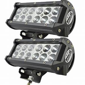 V led flood lights type lighter