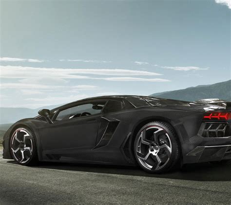 galaxy lamborghini wallpaper e2252 wallpaper free download free download