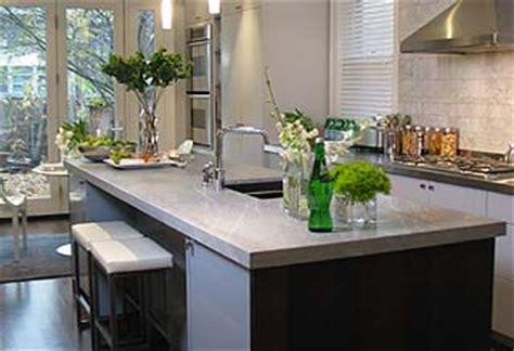 kitchen design inc home solutions remodeling oceanside ca 1230