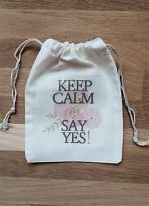 Cadeau Pour Mariage : cadeaux t moins le blog d 39 h lo se bijoux de mari e conseils d corations et tendances pour ~ Teatrodelosmanantiales.com Idées de Décoration