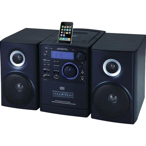 cassette cd radio player stereo system deals on 1001 blocks