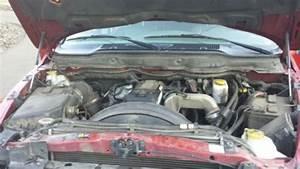 Buy Used 2006 Dodge Ram 3500 Laramie Dually  5 9 Diesel  6
