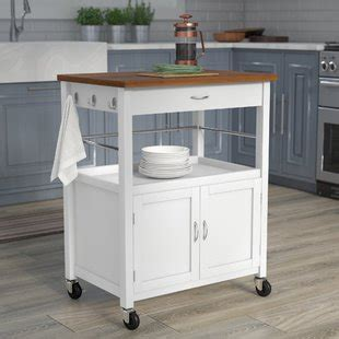 Kitchen Islands For Sale Calgary by Kitchen Islands Kitchen Carts You Ll Wayfair Ca
